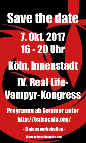 Vampyre 2017 safe the date transylvanian society of dracula.png