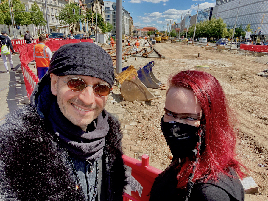 File Mark Benecke Wgt 2020 Wave Gotik Treffen Leipzig 374 Jpeg Mark Benecke Forensic Wiki