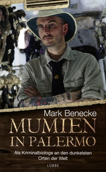 File:Mumien in palermo cover.jpeg