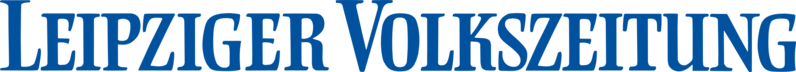File:Leipziger volkszeitung logo.png