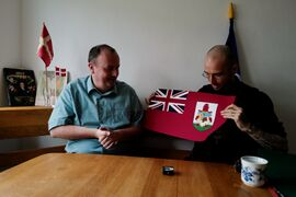 Mark benecke peter markio kreuter flaggen fahnen flags - 19.jpeg