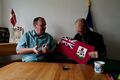 Mark benecke peter markio kreuter flaggen fahnen flags - 17.jpeg