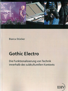 Gothic electro cover 72dpi.jpg