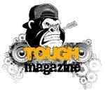 Tough mag logo.jpg