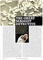 2003 The Sunday Telegraph The Great Maggot Detective Mark Benecke preview.jpg