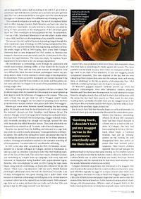 2003 03 The Sunday Telegraph The great maggot detective Will Hodgkinson 3.jpg
