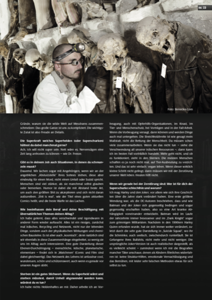 File:Gothic 87 Mark Benecke Interview Sommer 2018 2.png