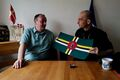 Mark benecke peter markio kreuter flaggen fahnen flags - 26.jpeg