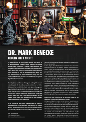 Gothic 87 Mark Benecke Interview Sommer 2018 1.png