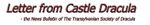 Letter from castle dracula logo.jpg