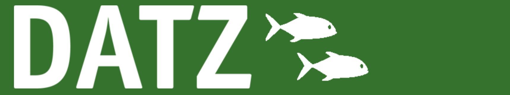 https://wiki2.benecke.com/images/2/21/Datz_logo.jpg